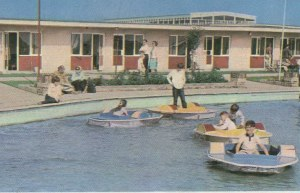 Pontins Holiday Camps Past And Present Pontin 39 S